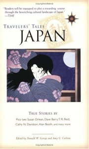 Travelers' Tales Japan: True Stories (Travelers' Tales Guides)