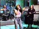 Concrete Blonde - Someday
