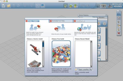 Lego Digital Designer.png