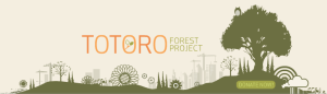 The Totoro Forest Projext