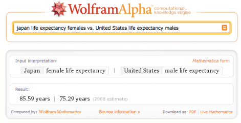 lifeexpectancy.png