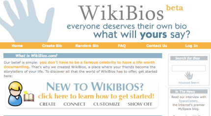 wikibios.png